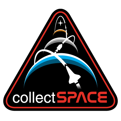 collectSPACE.com