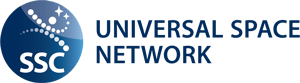 Universal Space Network