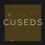 CUSEDS logo