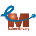 Explore_Mars