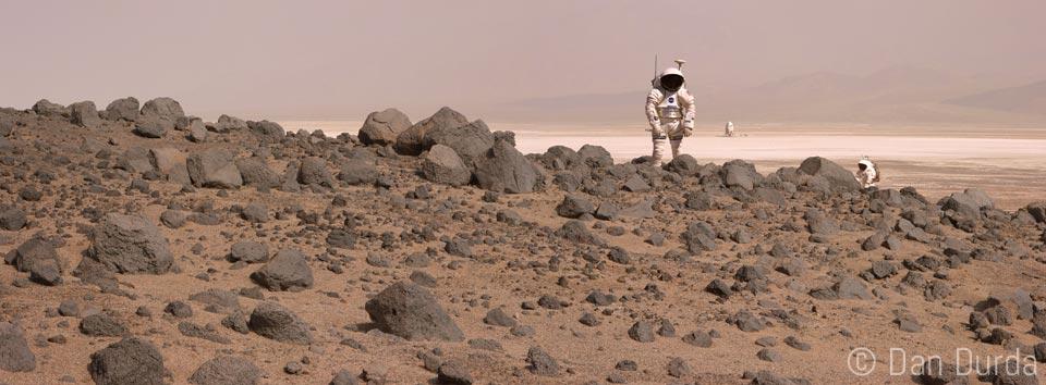 globe mars landings - photo #36