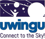 Uwingu
