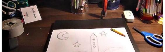 Griffins Video
