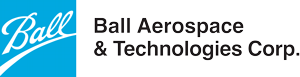 Ball Aerospace & Technologies Corp.