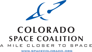 Colorado Space Coalition