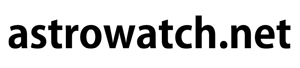 astrowatch.net