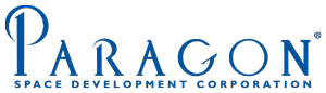 Paragon Space Development Corporation