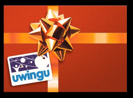 uwingu-gift-cert-lg