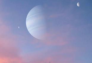 12128302-snow-planet-by-dan-durda